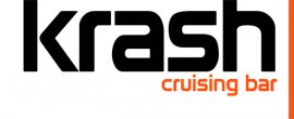4.krash cruising bar